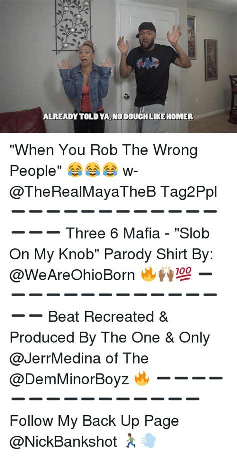 25 best memes about three 6 mafia three 6 mafia memes