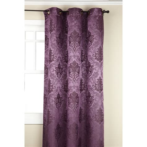 Purple Eclipse Curtains 100 Purple Eclipse Curtains Curtains Awesome Blackout Curtains Ikea Awesome Thermal Curtains
