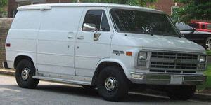 automobile air conditioning service 1993 chevrolet g series g30 engine control air conditioner 1990 chevrolet g series van g20