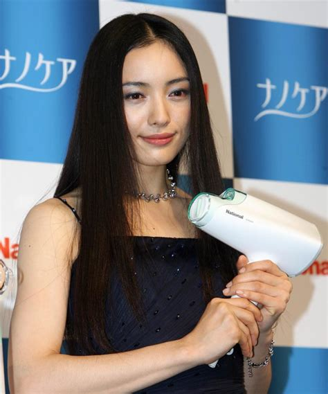 Hair Dryer Vip Hair Tech yukie nakama pictures and photos fandango