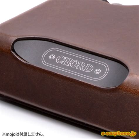Dap Onkyo Dp X1 Ignis Leather 2nd e イヤホンとdignis japanがコラボ mojo など4機種のオリジナル本革ケースを販売
