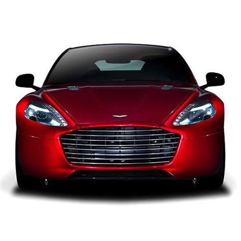 aston martin grill aston martin s rapide front grill inspiration