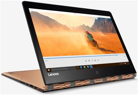 Laptop Lenovo Book microsoft surface book vs lenovo 900 best specs