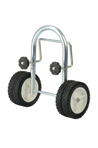 boat supply store online garelick boat dolly online tools supply store