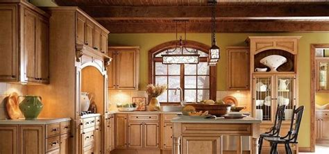 cassidy country kitchen country kitchen idea for the home