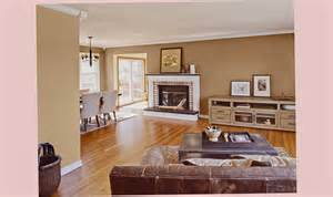 image living room paint color