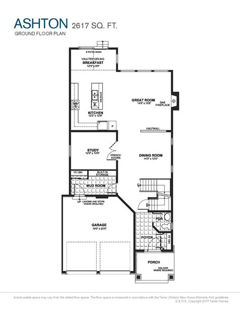 hudson tea floor plan 100 hudson tea floor plan o u0027neill creates elongated wooden home in the