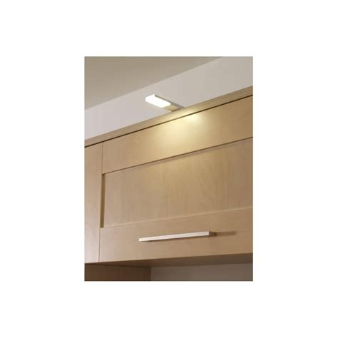 Sycamore Lighting Sy7187 Grace Kitchen Led Under Over Cabinet Lighting