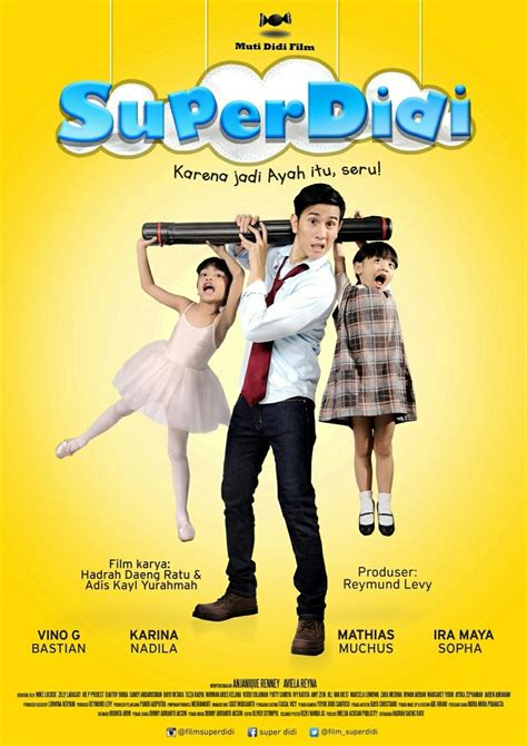film thailand versi bahasa indonesia super didi wikipedia bahasa indonesia ensiklopedia bebas