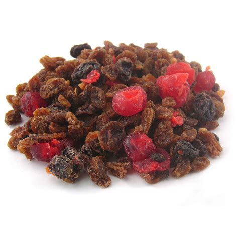 Mixed Dried Fruit australian mixed fruit with cherries 12 5kg bulk products dried fruits product detail