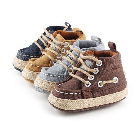Baby Shoes Classic Sepatu Bayi Laki Laki Kotak Kotak Size 11 Murah Bayi Sneakers Beli Murah Murah Bayi Sneakers Lots