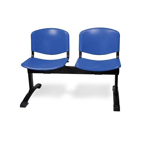 sedie ufficio usate sedie da ufficio usate design casa creativa e mobili