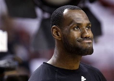 pictures of hairlines lebron james hairline is the headline nba funny moments
