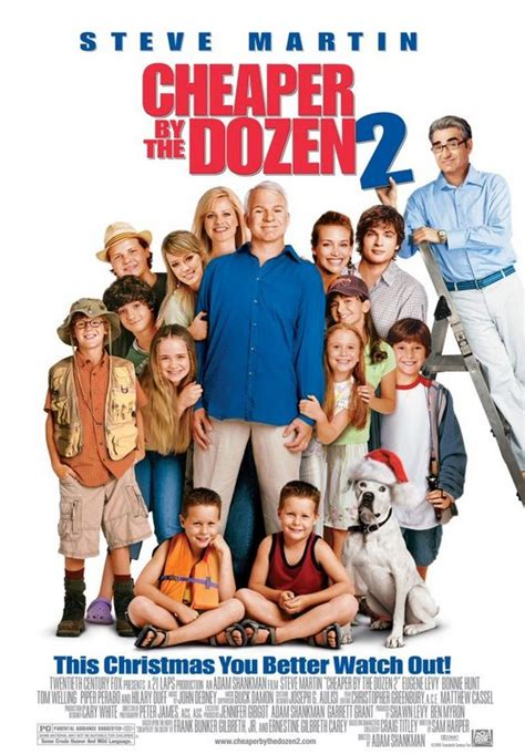 film comedy disney comedy films images cheaper by the dozen 2 hd wallpaper