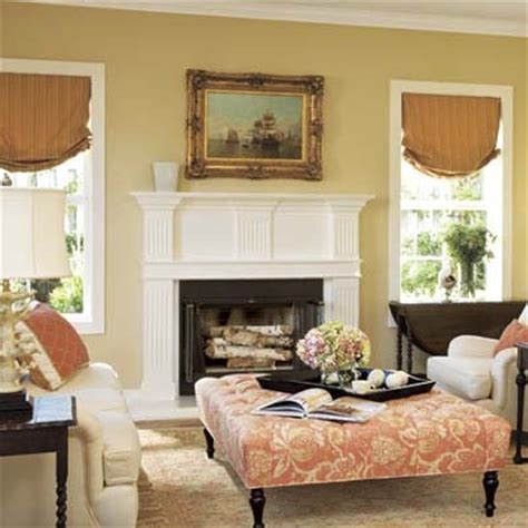 how to decorate a colonial home colonial decor interior home design home decorating