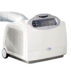 portable ac home depot whynter 13 000 btu portable air conditioner with
