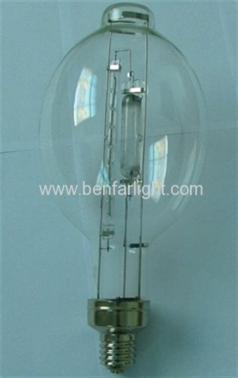 self ballasted metal halide l 500w 1000w self ballast l manufacturers and suppliers