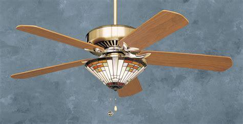 emerson premium ceiling fan premium ceiling fans best home design 2018