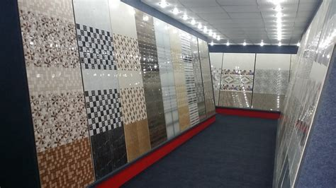 visit showroom glimpse arrivals digital kitchen bathroom tiles