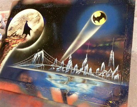 spray paint batman spray can space pilotproject org