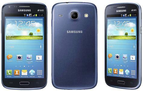 info ponsel info harga handphone smartphone dan tablet pc terbaru