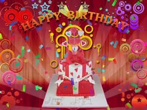 birthday greeting cards happy birthday