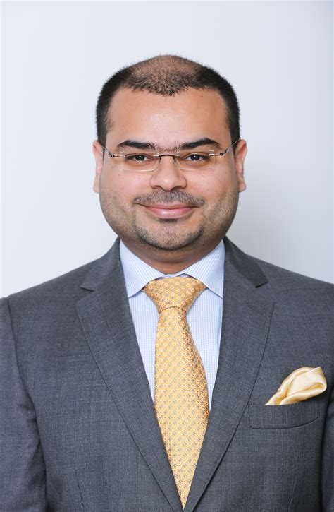 City Executive Mba muhammad fahd sakrani cass business school
