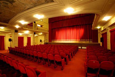 orari uci cinema porte di roma teatro sala umberto di roma spettacoli stagione 2013 2014