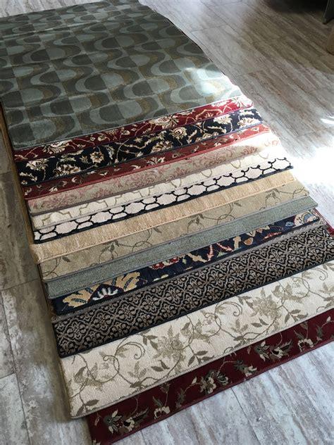 Carpet One Area Rugs Family Carpet Fairmont Family Carpet One Family Carpet One