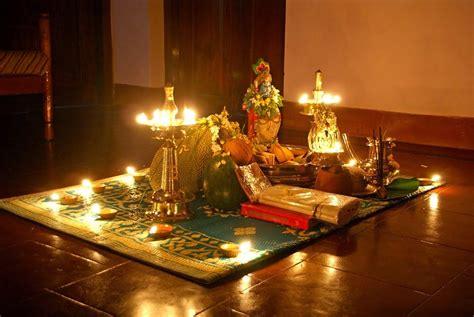 happy vishu kani 2018 shubho noboborsho quotes wishes sms