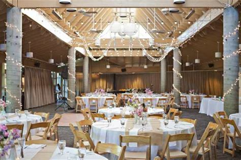 wedding reception venues near me   Wedding Decor Ideas