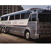 Rare Greyhound Bus Travel  American Tour Films The Classic Archives