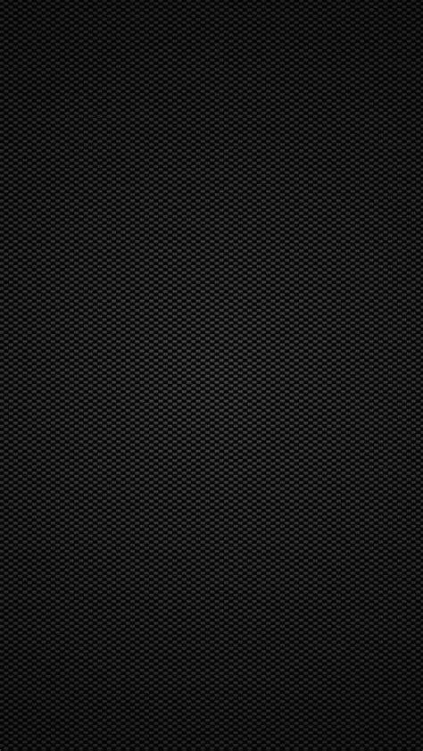 black weave iphone  wallpapers hd  wallpaper