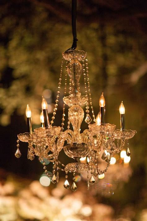 Wedding Chandelier Decorations 100 Best Images About Chandelier Inspiration On Receptions Read More And Wedding
