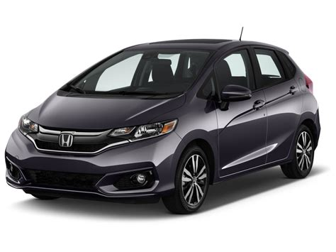 2019 Honda Jazz Review by Honda Jazz 2019 Model Car Price Review Car Price Review