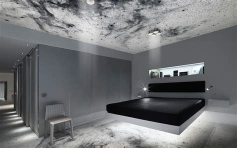 space design seven space themed hotels that are out of this world