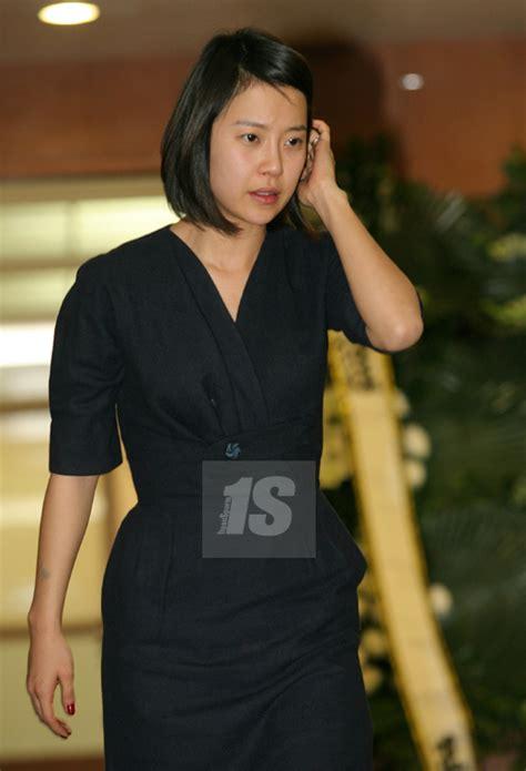 baek ji sarang ahn hae subbed baek ji thread page 7 k pop soompi forums