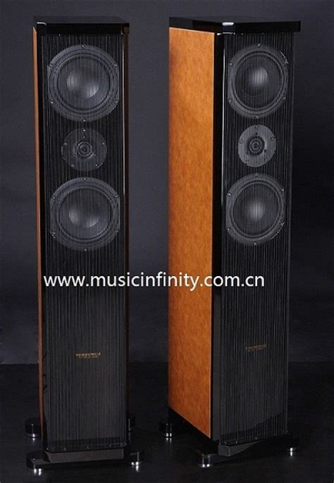 china hi fi floor speakers china hi fi home audio