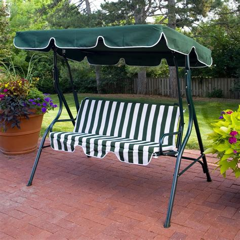 swing replacement cushions canopy swing replacement cushions canopy home design ideas