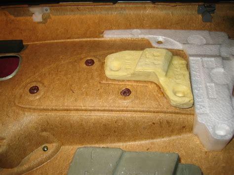 choosing a front door color utr d 233 co blog interior nb2 door panel insert replacement choose your