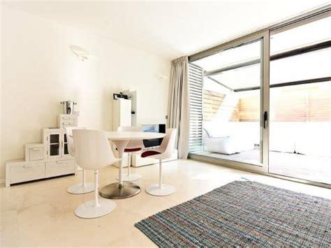 appartamenti formentera vendita appartamenti in vendita a formentera casa de formentera