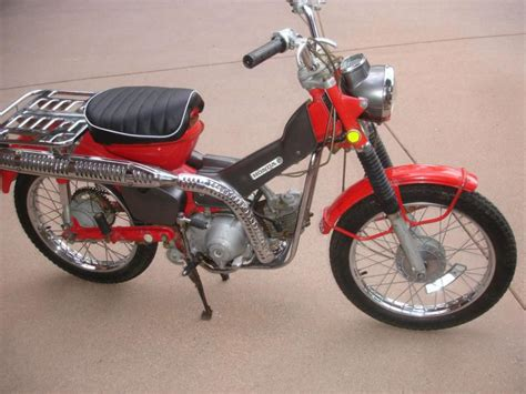 honda motorcycles for sale by owner andrew motoblog 1970 honda trail 90 for sale on 2040motos