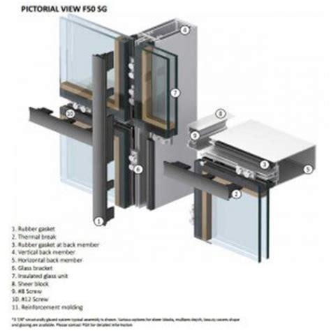 curtain wall system pdf curtain wall design installation fabrication ny nj