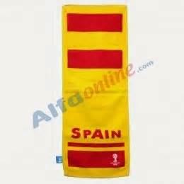 Oleh Oleh Gantungan Kunci Negara Argentina 3 alfamart official partner merchandise fifa piala dunia