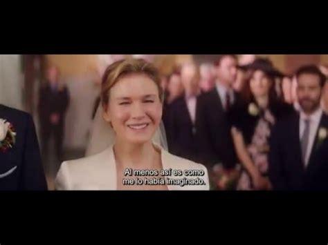 s day trailer subtitulado bridget jones s baby trailer subtitulado