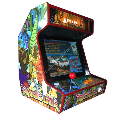 arcade cabinate pocket cabinet arcade cabinet machine