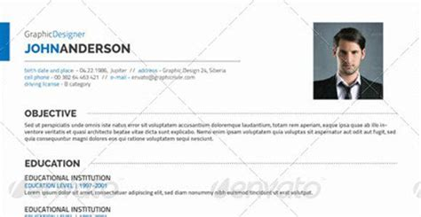 Resume Template The Muse by 1000 Ideas About Best Resume Template On Best
