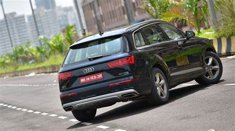 audi jeep interior 100 audi jeep interior 2014 audi q7 information and