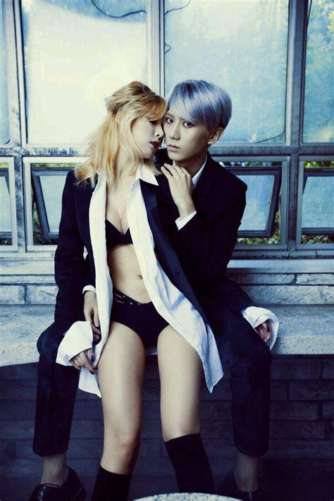 k pop js hyuna trouble maker photoshoot 301 moved permanently