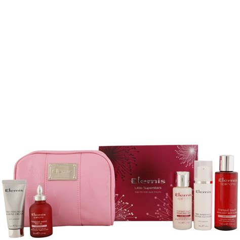 best elemis products elemis superstars 5 products free shipping
